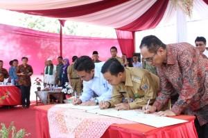 Kementerian Perindustrian bangun pusat pengembangan kompetensi industri kakao