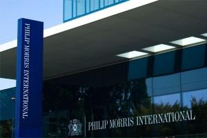India ancam hukum Philip Morris karena langgar UU Anti-Rokok
