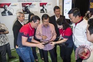 E-Money Asian Games