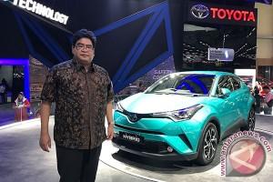 TMMIN: Free Trade Area perkuat daya saing ekspor otomotif Indonesia