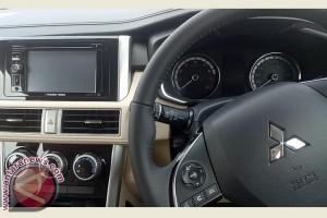 Mencicipi Mitsubishi Xpander (Video)