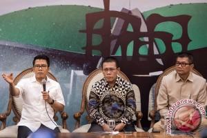 Pansus angket akan dengar laporan Syarifuddin yang menangi praperadilan KPK