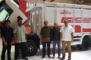 Kemenperin dan PII tingkatkan kemampuan insinyur otomotif lewat APDI