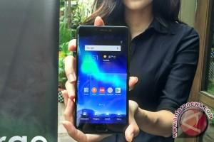 Infinix Note 4 masuk Indonesia
