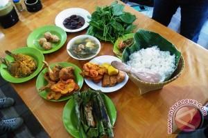 Resep Sayur Asem Betawi khas H.Masa (video)