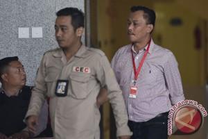 11 lagi anggota DPRD Malang diperiksa terkait suap