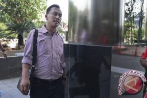 KPK akan periksa lima anggota DPRD Malang