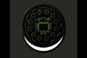 Essential Phone segera dapat Android Oreo