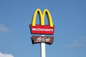 McDonald's tutup 169 restorannya di India