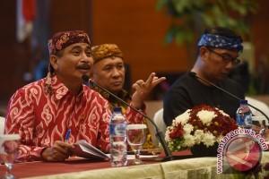 Karnaval Kemerdekaan Pesona Parahyangan