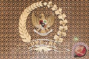 Komisi III DPR kritisi pembentukan KPK di wilayah