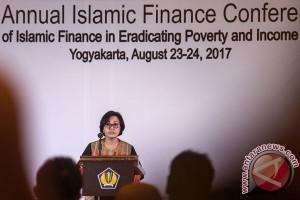 Seminar Internasional Keuangan Syariah