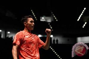 Berita kemarin, kerjasama Indonesia-Vietnam, bulu tangkis putra ke final, hingga Rooney pensiun