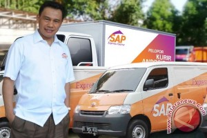 SAP Express dukung pertumbuhan e-commerce di Indonesia