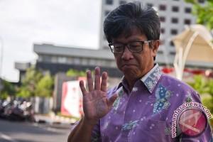 KPK geledah dua rumah saksi kasus Setnov