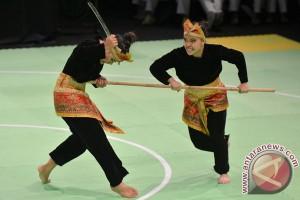 Kemenpora promosikan pencak silat di Azerbaijan