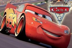 """5 fakta menarik pembuatan film Disney """"Cars 3"""""""