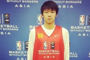 Vincent Kosasih gembira bawa timnas basket ke final SEA Games