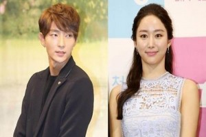 Joon-gi dan Hye-bin putus karena sibuk