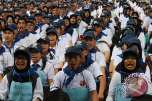 Wiranto: Mahasiswa agen bela negara