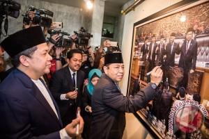 Fadli Zon: Maksimalkan kerja sama DPR-wartawan