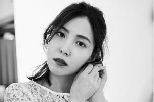 BoA jadi duta promosi Jeju Biennale