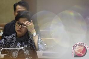 Menteri BUMN nilai wajar surat dari Menkeu