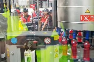 Bangun pabrik baru, Coca-cola tambah kapasitas produksi