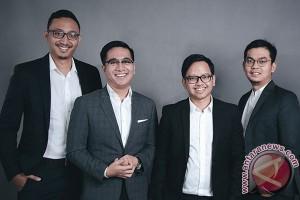 Startup Indonesia Kata.ai dapat kucuran Rp46,5 miliar dari investor