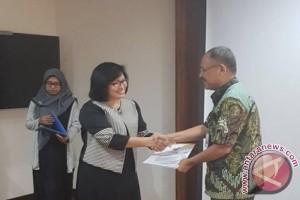 Kementerian BUMN tetapkan direktur Perhutani