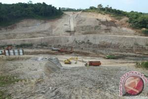 Dukung pengembangan kawasan strategis di Banten, Kementerian PUPR tingkatkan akses jalan dan pemenuhan kebutuhan air baku