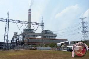 PO&G minati investasi migas dan pembangkit indonesia