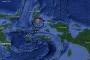 Menjadikan Pulau Widi sebagai Maladewa ala Indonesia
