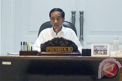 Pemkot Sukabumi sambut instruksi Presiden soal pembangunan transportasi