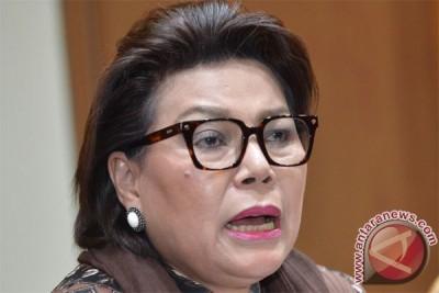 KPK tetapkan Wali Kota Cilegon tersangka