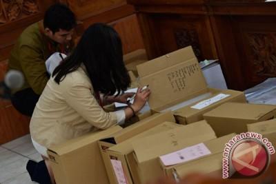 Pengacara Setya Novanto bawa 30 bukti pada praperadilan