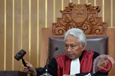 Kuasa hukum Novanto akan hadirkan empat ahli