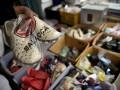 Perdagangan Barang Dari Filipina
