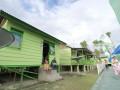 Desa Sadar BPJS Ketenagakerjaan