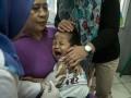 Imunisasi Measleas Rubela