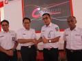 Transformasi KCJ Menjadi Kereta Commuter Indonesia
