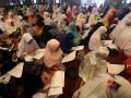 Doa Sambut Tahun Baru Islam