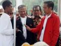 Presiden Hadiri Jambore Peternakan Nasional