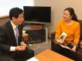 Kerja Sama Indonesia Dan Jepang