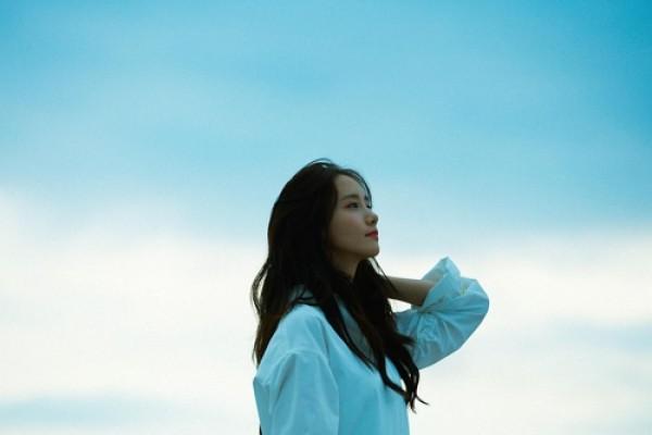 Yoona SNSD jadi MC di Busan International Film Festival 2017