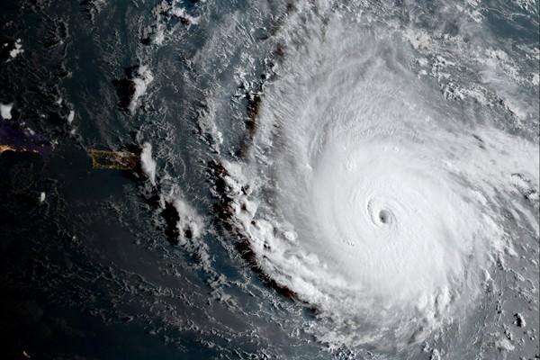 Uni Emirat Arab kirim pesawat khusus ke Florida untuk evakuasi warganya