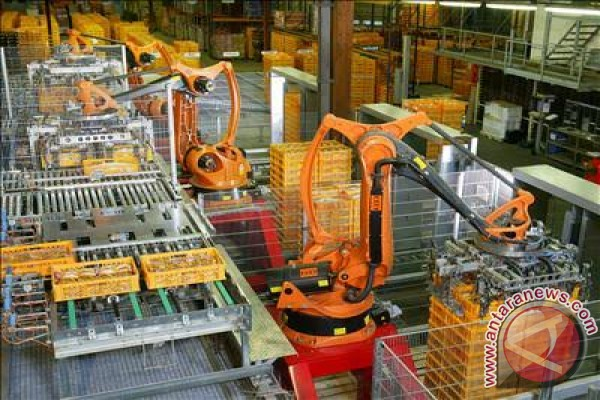Will automation disrupt employment?