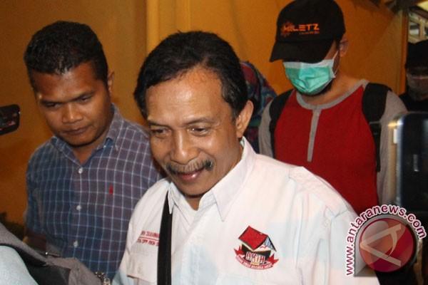 OTT di Sumut terkait fee proyek