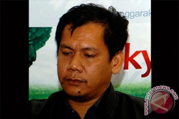 Polda Metro belum tetapkan Indra Piliang tersangka