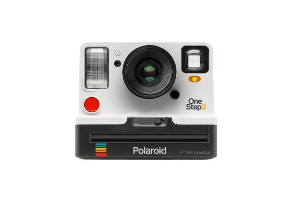 Kamera Polaroid hadir lagi, beda dengan yang lawas